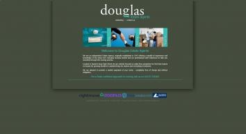 Douglas Estate Agents