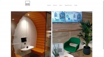 Dover Design Associates Ltd