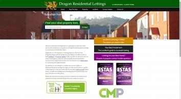 Dragon Residential Lettings