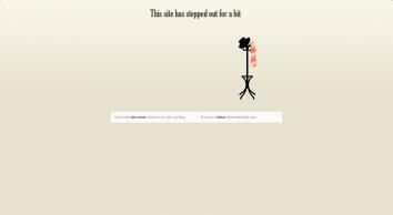 Draisci Studio