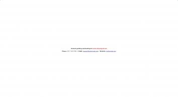 DreamPad Estate Agents in Hertfordshire & Essex