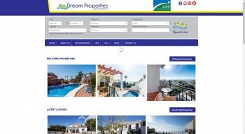 Dream properties Nerja, Nerja