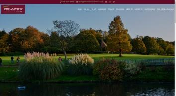 Dreamview Estates, London
