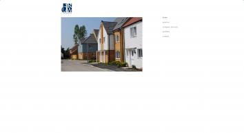 DRW Architects  | Canterbury Kent