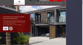 DSL Doorstop (SW) Ltd