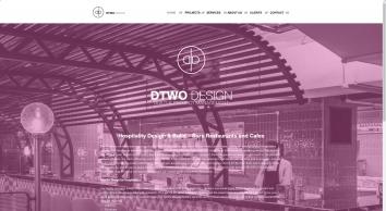 D Two Design Ltd