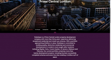 Dukelease Developments