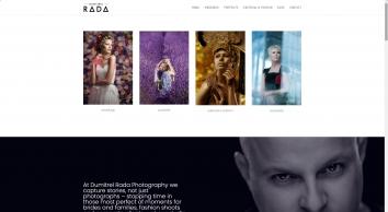 Dumitrel Rada Photography