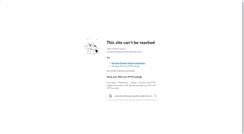 Duncan Hauser Carpentry & Joinery