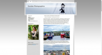 Dundee Photographics