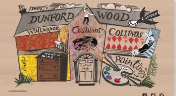 Dunford Wood