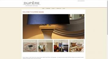 Dupere Design