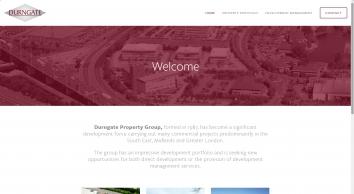 Farwade Property Investments Ltd
