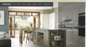 Durtona Euro Design Ltd