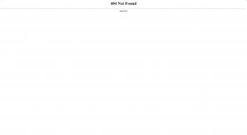 Dwelling Estates | Ilford, IG1