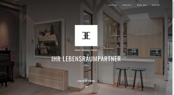 E & E Design GmbH & Co KG