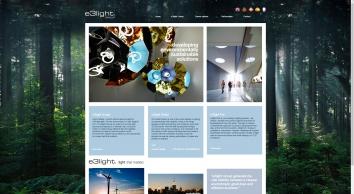 e3light Retail A/S