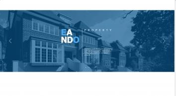 Eando Ltd