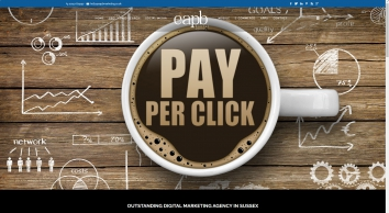eapb Expert Agency Services