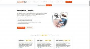 Emergency Local Locksmith Company Brixton   Locksmith Earl
