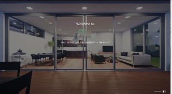 Earlswood Homes