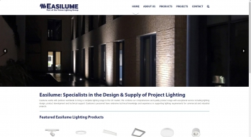 Easilume Lighting