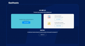 East Eight - We are a property development and investment company