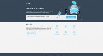 Eastchurch Holiday Centre Ltd