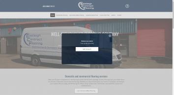 Eastleigh Contract Flooring Ltd - Your Best Bet