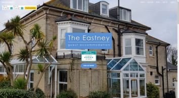 Eastney
