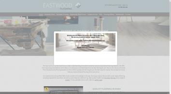 Eastwood Flooring Supplies Ltd of Leigh-on-Sea, Essex