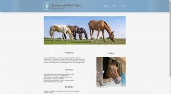 eastwoodstudfarm.co.uk