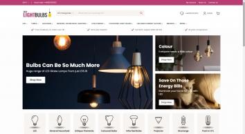 Light Bulbs | Light Bulbs Supplier | Energy Saving Light Bulbs | Lighting Solutions Company