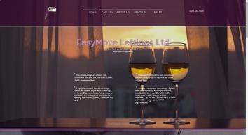 Easymove Lettings - Tyne & Wear