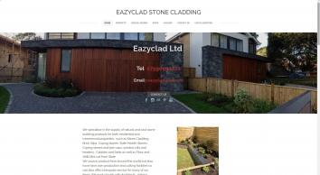 Eazyclad Ltd