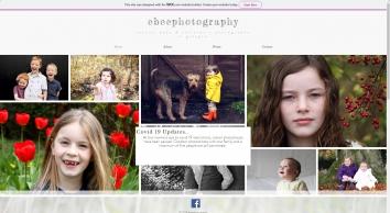 Ebee Photography