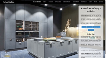 Kitchen ExtensionsKitchen Extensions UK | Guide to Create & Design Kitchen Extensions