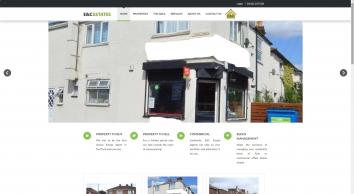 E & C Estates Ltd - Properties for Sale or Rent in Dartford