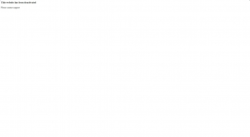 Eclipse Property Solutions