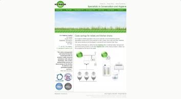 Eco-Hygiene Limited