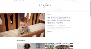 Ecocult