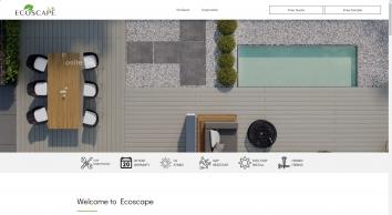 Ecoscape UK