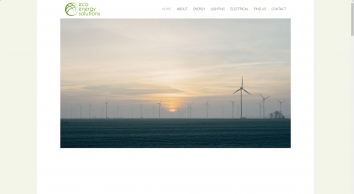 Eco Energy Solutions Stroud Gloucestershire