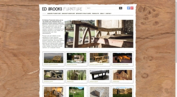 Ed Brooks Furniture