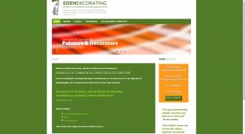 edendecorating.co.uk