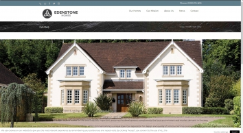 Cefn Mably – Cardiff – Edenstone Homes