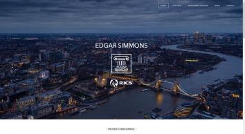 Edgar Simmons Property Development, Investment & Rentals