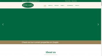 Edgars Property Company