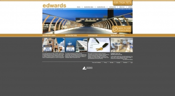 London Flats to Rent & Buy | Office Property to Buy | Office to Let | London Estate Agent | Edwards Estate Agents Southwark, SE1