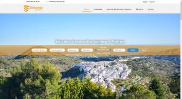 edwardsestates.es